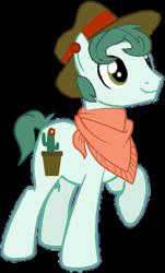 Size: 555x921   Tagged: safe, artist:twilightsparkle0428, derpibooru import, scott green, pony, equestria girls ponified, ponified, simple background, solo, transparent background